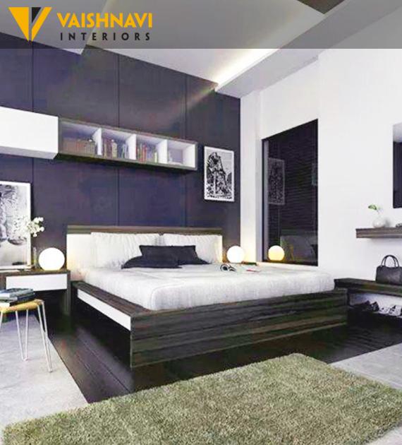 Home Interior Design Ideas Hyderabad: Interior Designers In Hyderabad